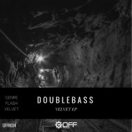 Doublebass - Fash (original mix)