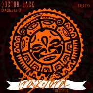Doctor Jack - Fly Inside (Original Mix)