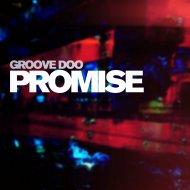 Groove Doo - Phase (Original Mix)