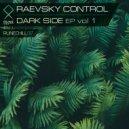 Raevsky Control - Feel The Heat (Intro Mix)