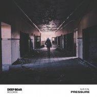 N.E.O.N. & Cahio - Pressure (Original Mix)