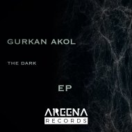 Gurkan Akol - Dark Funky (Original Mix)