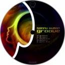 Sonny Human - Groove (Original Mix)