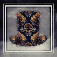 ALMA (GER)  - Gone (Himbrecht Remix)