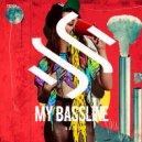 Uzi7 - My Bassline (Original Mix)