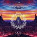 Tebra - Krug  (Haze-M & Rafael Cerato Remix)