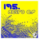195 - Retro (Original Mix)