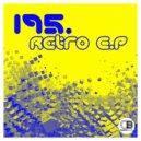 195 - Chrome (Original Mix)