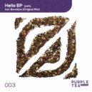 UnFit - Hello (Original Mix)