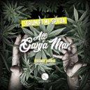 Serum & $pyda - All Ganja Man (Original Mix)