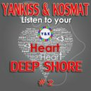YankisS & KosMat - Hearts Deep Shore #2 ()