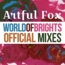 Artful Fox - WorldOfBrights Big Mix Vol. II ()