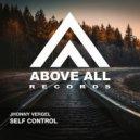 Jhonny Vergel - Self Control (Original Mix)