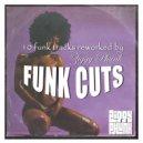 Fonzi Thornton - Be My Baby (Ziggy Phunk Edit)