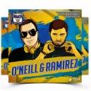 Zedd, Maren Morris & Grey - The Middle (O\'Neill & Ramirez Remix) (Original Mix)
