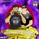 RASA - Под фонарем (Mike Prado & Ramirez Radio Edit) ()