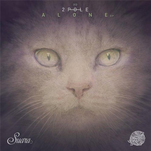 2pole feat. Ursula Rucker - Alone (Original Mix) ()