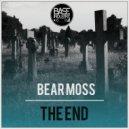 Bear Moss & Discosynthetique & BBK - Let\'s Roll (feat. BBK) (Original Mix)