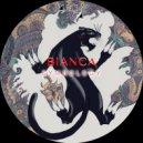 Bianca - Common $ense (Original mix)