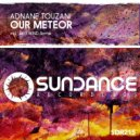 Adnane Touzani - Our Meteor (Javii Wind Remix)
