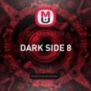 DJ KHLYSTOV - DARK SIDE 8 ()