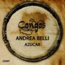 Andrea Belli - Azucar (Extended Mix)