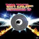 Dim Zach - Baseness Jam (Original Mix)