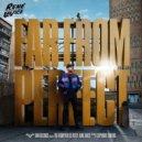 Rene LaVice  - Detonate (Original Mix)