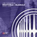 Lee Coulson - Injabulo (Original Mix)