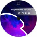 Rishi K.  - Organized Sound (BiG Al Remix)