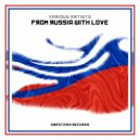 Lisitsyn & Alateya - Russian With Love (feat. Alateya) (Radio Mix)