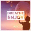 DineMax - Breath Away (Original Mix)