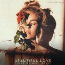 Sean Norvis & Seepryan Feat. Justine Berg  -  Beautiful Love  (Ferjo De Gery Remix)