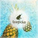 The Underdog Project  -  Summer Jam  (Froglicka\'s Sunset Remix)