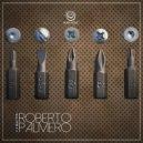Alvaro Gualda - Lyberty Or Dead (Original Mix)