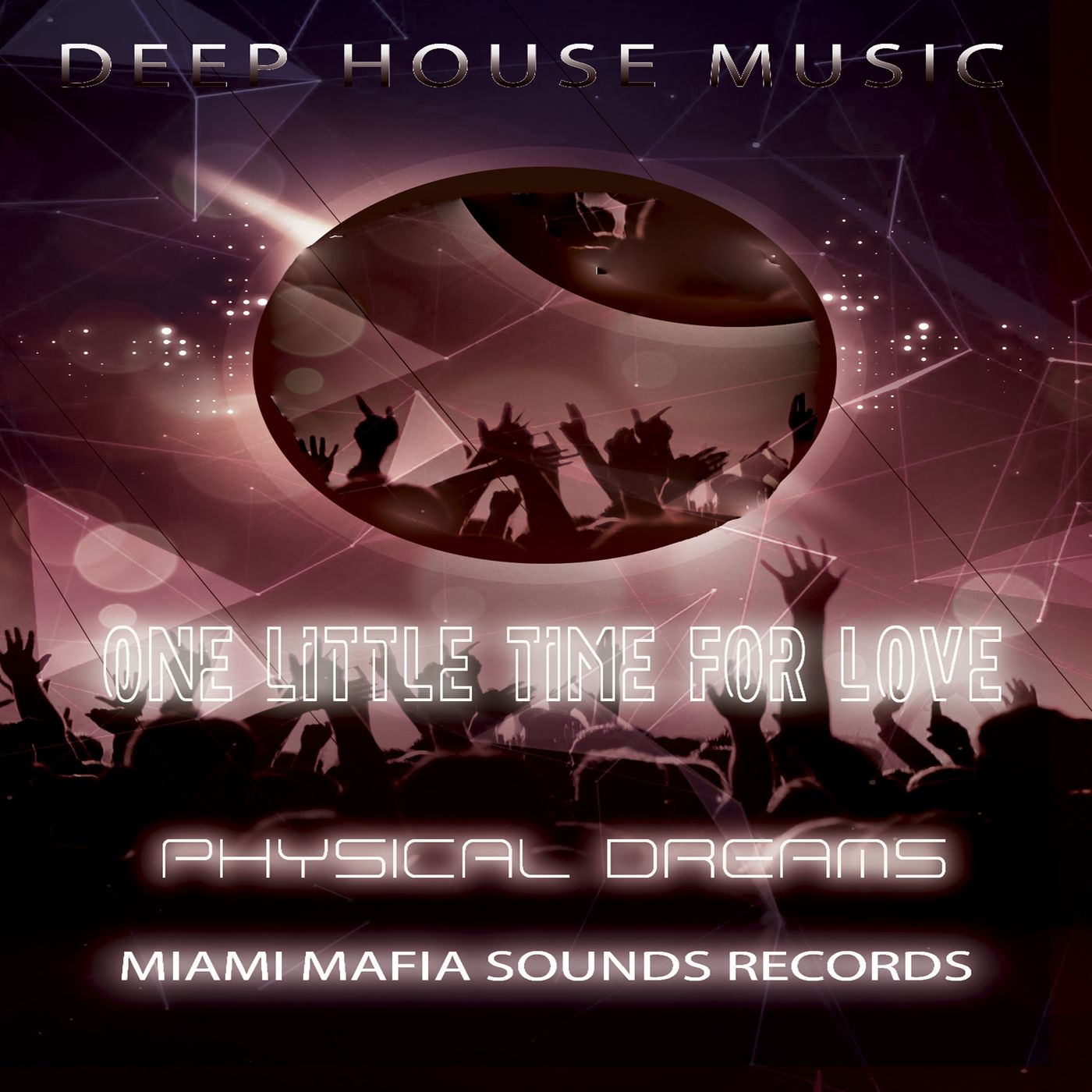 Physical Dreams - In the Midle of the Night (Original Mix)
