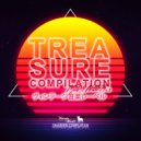 Audio Go & Gustavo Stefanello - Evollution (Original Mix)