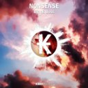 Black Boss - Nonsense (Original Mix)