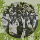 Minimal Groove & Ndogo Gee & Sheriff DJ - TPTCTCTL (feat. Ndogo Gee) (Sheriff\'s Probation Mix)