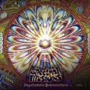 Dang3r & Ambersonic - Revolution Minds (Original Mix)