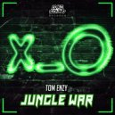 Tom Enzy - Jungle War (Original Mix)