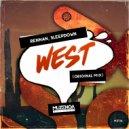 Rennan & Sleepdown - West (Original Mix)