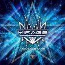 Mirage - Awakening of Nature (Original Mix)
