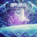 Complicated - Intergalactic (Original Mix)