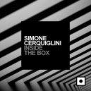 Simone Cerquiglini - Inside The Box (Miguel Serrano Remix)