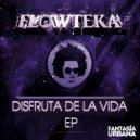 Flowteka - Mi Colchon (Original mix)