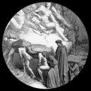 Simone Tavazzi - Calculation (Bodyscrub & Monolyth Remix)