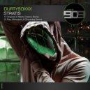 DurtysoxXx  - Stratis (Alen Milivojevic, Drzneday Remix)