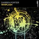 Darren Porter - Whiplash (Extended Mix)