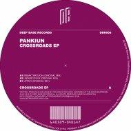 Pankiun - Undercover (Original Mix)